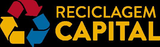 Reciclagem Capital